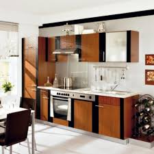 Thermofoil Cabinet Doors Edmonton by Contact Paper For Kitchen Cabinets Kitchen Decoration