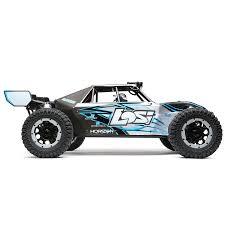 Losi Desert Buggy XL Goes ELECTRIC! - RC Car Action Team Losi Dbxl Complete Replacement Bearing Kit Losi 110 Baja Rey 4wd Desert Truck Red Perths One Stop Hobby Shop 15 Kn Edition Desert Buggy Xl Big Squid Rc Car And 136 Micro Truck Rtr Blue Losb0233t2 Cars Trucks Mini 114 Scale Electric Brushless Baja Rey Radio Control With Avc Red Xtm Monster Mt Losi Desert Truck Groups Testbericht Deserttruck Teil 3 Super 16 4wd Black 114scale Rtr Brushless Runs On 2s Lipo In Beverley