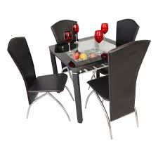 Ikea Dining Room Sets Malaysia by Space Saver Round Extendable Dining Table Space Saving Dining