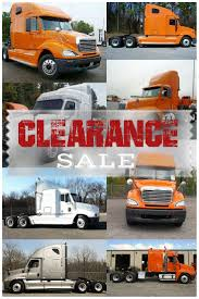 100 Used Trucks For Sale In Charlotte Nc Schneider Truck S Has Over 400 Trucks On Clearance
