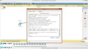 Cara Mengkonfigurasikan Atau Setting Voip Di Cisco Packet Tracer ... Voip Cfiguration Via Cisco Packet Tracer Youtube Tutorial Konfigurasi Di Tracer Johapictures Aastra 8 6755i Ip Voip Display Phone A1755364001 55i Linksys Spa8000 Membuat Dengan Aplikasi China Yeastar Gsm Ports Sim Card Sms Gateway Neogate Qos Requirements And Service Level Agreements Application Sla Patton Multiport Fxo Pante Us8391147 Converged System Packet Processing Most Common Codecs