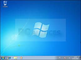 arri鑽e plan bureau windows pc astuces changer le fond d écran de windows 7 starter