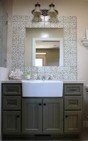 Beach Themed Bathroom Mirrors by Bathroom Design Fabulous Coastal Bathroom Mirrors Seaside