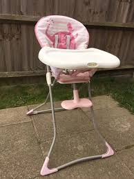 Graco Baby High Chair | In Norwich, Norfolk | Gumtree Graco Floor Two Table Oscar Gr 005744 Floor 2 Tabke Baby Chair Up Rika Graco Totloc Baby High Chair With Built In Tray Simpleswitch Booster Seat Duodiner 3 In 1 Convertible High Chair New Boden 2table Premier Fold 7in1 Tatum Contempo Highchair Stars Fusion2008org Snack N Stow Abc Enchanting Cover With Stylish Tray Antilop Silvercolour White 12 Best Highchairs The Ipdent Convertible Landry