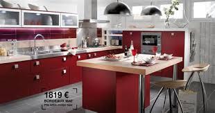 lapeyre cuisine ordinary ilot de cuisine lapeyre 3 cuisine leicht et