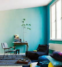 This Is 10 Creative Wall Painting Ideas And Techniques For All Rooms