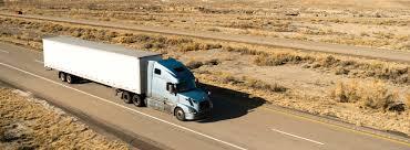 Hero-trucks | Safe T Plus