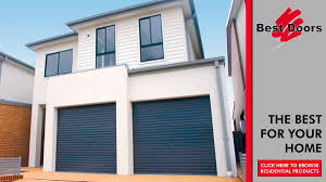 Doors Townsville & Venetian Blinds Custom Townsville The Coloured House Panel Glides And Fabric Sectional Inside Blinds Roman Shades Shutters Awnings In Newcastle Region Nsw 2300 Alltone Tropicool Colorbond Outside Photos Of Shade Fx Window Sunshine Coast Awning Security Screens Duo Magazine June 2015 By Issuu