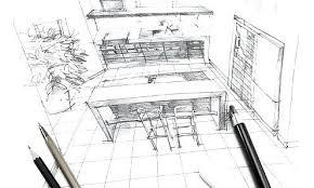 neuer küchenplaner küchen exquisit