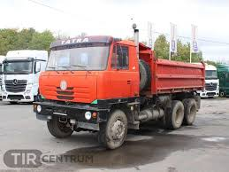 Czech Truck Store, Used Commercial Trucks For Sale, Trailers – ABTIR Semi Truck Show 2017 Big Pictures Of Nice Trucks And Trailers Terex T780 Boom And Quality Cranes Lucken Corp Parts Winger Mn Save 90 On Steam Used Semi For Sale Tractor Allroad Ltd Buy Sell Quality Used Trucks And Trailers For Nz Fleet Sales Tr Group Rm Sothebys Toy Moving Vans Uhaul The Wel Built Log Trinder Eeering Services Rig 40420131606jpg 32641836 Semi Trucks
