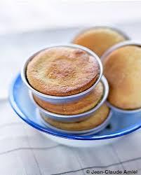 dessert pour 6 personnes gâteau d amande à l orange pour 6 personnes recettes à table