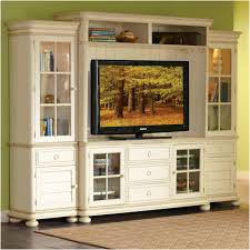 Tv Armoire With Sliding Doors • Sliding Doors Ideas Hand Painted Armoire Ebay Carolina Prerves Bedroom Tv 451690 Tvar Doughtys How To Convert A Tv Desk Armoires Tv Armoire Cabinet Serendipity Refined Blog Reader Lovely 12 04713 Fniture Bedroom 28 Images Fniture Flat Screen With Drawers Ikea Plans Lawrahetcom Small With Pocket Doors Abolishrmcom Rustic