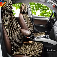 100 Car Seat In Truck Terior Parts Cover Cushion Auto