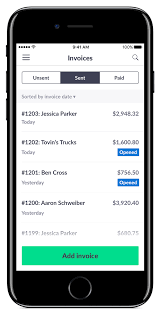 Professional Invoice App - Invoice Templates & Tools | Invoice2go Wood Gas Generator Wikipedia Gulf Coast Challenge Crime Cobb County Mobile News And Baldwin Alabama Weather Fox10 Euro Truck Simulator 2 On Steam Hackers Remotely Kill A Jeep The Highwaywith Me In It Wired Home Easymile Trixnoise Tour Bill Daniel Professional Invoice App Templates Tools Invoice2go Incel Ideology Behind Toronto Attack Explained Vox Two Men And A Truck The Movers Who Care Murder Suspect Featured First 48 Acquitted Of All Crimes
