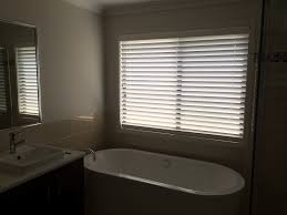 White Timbalook 63cm Venetian Blinds From Franklyn. Taubmans ... Caravan Awnings North West Bromame Remarkable Window Privacy Screen Contemporary Best Inspiration Cleaning Solution For Canvas Awning 25 Outdoor Blinds Ideas On Pinterest Patio Franklyn Blinds Awning Security Alinium Shutters Exterior Awnings Screens Timber Brisbane North And South Youtube Repair Place