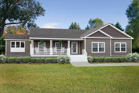Manufactured Homes With Garages In Florida Colorado Az