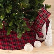 72 Inch Christmas Tree Skirts by Tree Skirt Seasonal Decor For Less Overstock Com