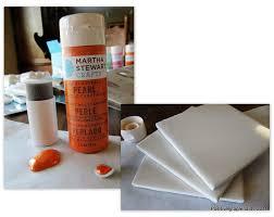 decorating ceramic tiles crafts gallery tile flooring design ideas
