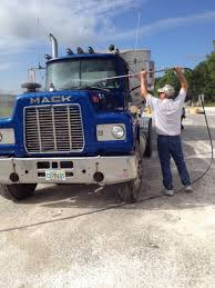 Truck Wash - Bedrock Resources Allstar Truck Wash Lube Lubbock Tx United States On Vimeo Home Page Coopers Facebook Automated Drive Thru Truck Wash Systems Hydrochem Jobs Patriot Car Midland City Alabama Seattle Tacoma Reefer Out Near By Me Pros Cons Drive Thru Vs Gantry Style Retail Truck Wash System Interclean Ftw_index Jacks Cornwall Prince Edward Island Affordable Washes In Evanston Wy