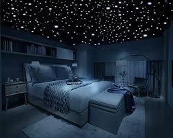 ضوء في غرفة النوم 56 اقتراحات كبيرة لذلك