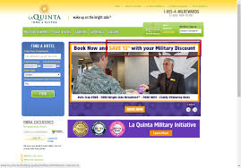 La Quinta Hotel Coupon Code : Bpi Credit Card Freebies ... Yummy Cupcakes Promo Code Ebay 15 August Coupon Soccergaragecom Jalapenos Pizza Coupons Official Travelocity Coupons Promo Codes Discounts 2019 Blue Fish Naples Fl Ulta Fgrances Adaptibar Discount February Purina Dog Treat La Quinta Hotel Bpi Credit Card Freebies Firefighter Discounts Pigeon Forge Apple Codes Costco Photo Elite Sarms Bella Vado Citylink Torrentprivacy Iwoot Not Working 123 Health Shop Ozarka Printable Vapeworld Com Tuff Mutts