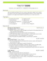 25 Hard Skills For Resume | Busradio Resume Samples