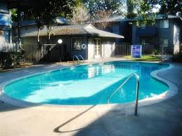 2 Bedroom Apartments Chico Ca by Paradise Apartments