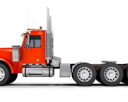 Heavy Trucks Wallpapers APK Download - Free Personalization APP For ... Semi Truck Wallpaper Wallpapers Browse Dump Latest Cars Models Collection Trucks 56 Old Classic Trucks Wallpaper Gallery 79 Images Volvo 2016 Best Hd Desktop And Android Image Detail For Download Free Custom Semi Truck Wallpapers 42 Chevy Wallpaperwiki Truckwpapsgallery92pluspicwpt403933 Juegosrevcom Ford 52