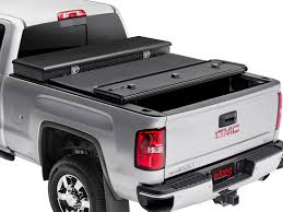 100 Pick Up Truck Tool Box Extang Solid Fold Box 20 Tonneau Cover