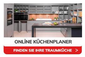 dan küchen preise dan küchen exklusive