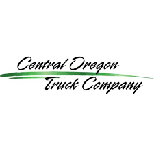 Central Oregon Truck Company - YouTube Central Oregon Peterbilt Dcp Flatbed Truck 1833354903 Company Youtube Gaming Road Signs And Park Federal Compliant Dana Stuck In Live 955 Missing Driver Found Boondocking In Gorving White House Christmas Tree Dat Trucking Co 379 Parked Tangent Flickr Diecast Replica Of Companycotc Pete