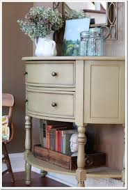 66 best Cream Tan f White Furniture images on Pinterest