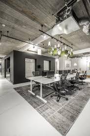Best 25 Modern Office Design Ideas On Pinterest