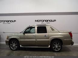 2003 Cadillac Escalade EXT For Sale In Delray Beach, FL | Stock ... Cadillac Escalade Truck 2015 Wallpaper 16x900 5649 2000x1333 5620 2004 Used Ext 4dr Awd At Premier Motor Sales 2012 Luxury In Des Moines Ia Car City Inc 2010 On Diablo Wheels Rides Magazine Ultra Envision Auto Two Lane Desktop Welly 124 2003 And Jada 2007 Picture 2 Of 6 Autoandartcom 0713 Chevrolet Avalanche Layedext Specs Photos Modification Info 2011 Reviews Rating Trend