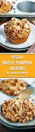 Panera Pumpkin Bagel Vegan by 164 Best Images About Vegan On Pinterest Paella Lentil Soup And
