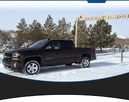 Harry K. Automotive - Used Cars - Oacoma SD Dealer Used Cars Alburque Nm Trucks Zia Auto Whosalers Albany Ny For Sale Less Than 5000 Dollars Autocom Pickup For Under The Best Commercial Cventional Sleeper Truck On Jarboe Motors Weminster Md Dealer Custom New Jersey Fantastic In 20 Images Toyota Tacoma 4x4 M G Johnston Ri Murfreesboro Tn