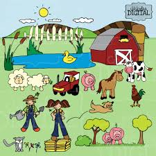 Barn Clipart Farm Community - Pencil And In Color Barn Clipart ... Farm Animals Living In The Barnhouse Royalty Free Cliparts Stock Horse Designs Classy 60 Red Barn Silhouette Clip Art Inspiration Design Of Cute Clipart Instant Download File Digital With Clipart Suggestions For Barn On Bnyard Vector Farm Library