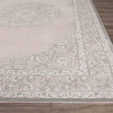 Home Decor: Amusing Chenille Rug Perfect With Jaipur Fables Malo ... Pottery Barn Desa Rug Reviews Designs Heathered Chenille Jute Natural Fiber Rugs Fniture Sisal Uncommon Pink Striped Cotton Tags Coffee Tables Kids 9x12 Heather Indigo Au What Is A Durability Basketweave