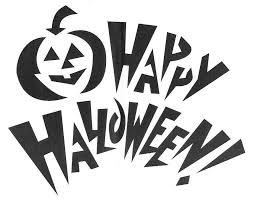 Minion Pumpkin Stencil Printable by Beaufiful Happy Pumpkin Template Photos U003e U003e Free Halloween Pumpkin