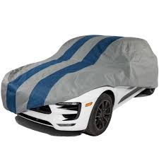 Duck Covers Rally X Defender SUV/Truck Cover, Fits SUVs Or Full Size ... Retractable Truck Bed Cover For Utility Trucks Best Tono Covers For Trucks Amazoncom Retrax The Sturdy Stylish Way To Keep Your Gear Secure And Dry Lomax Hard Tri Fold Tonneau Folding 2018 Roll Up Lund Intertional Products Tonneau Covers Covers Chevy Silverado Top Customer Picks Important Questions Ask Before Outfitting With A Buy In 2017 Youtube Ford Lids Pickup Mcguires Disnctive Carroll Oh Home Peragon Alinum Review