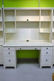 Ethan Allen Secretary Desk With Hutch by Hawke Double Pedestal Desk Ethan Allen Us Home Decor