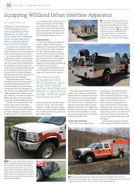 100 Montgomery Truck Sales Fire Apparatus Magazine July 2015 Page 31