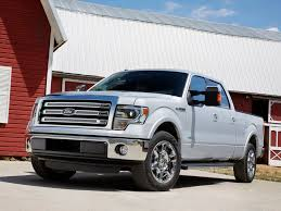 Ford F-150 Lariat – ModernOffroader.com USA : SUV / Crossover ... Gmc Sierra 1500 Interior Image 97 2013 Cadillac Escalade Reviews And Rating Motor Trend Chevy Gmc Bifuel Natural Gas Pickup Trucks Now In Production 4x4 Crew Cab 60l Clean Hybrid Neat Chevrolet Silverado Specs 2008 2009 2010 2011 2012 Filekishimura Industry Ranger Wing Van Solar Power Truck Volkswagen Jetta Autoblog Chevrolet Price Photos Used Electric Features Ford Cmax For Sale Pricing Edmunds