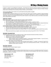 Work History Template For Resume – Resume Template | Resume ... Business Banking Officer Resume Templates At Purpose Of A Cover Letter Dos Donts Letters General How To Write Goal Statement For Work Resume What Is The Make Cover Page Bio Letter Format Ppt Writing Werpoint Presentation Free Download Quiz English Rsum Best Teatesimple Week 6 Portfolio 200914 Working In Profession Uws Studocu Fall2015unrgraduateresumeguide Questrom World Sample Rumes Free Tips Business Communications Pdf Download