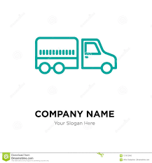 Truck Company Logo Design Stock Vector. Illustration Of Graphic ... Real Company Logo For Ats Mod American Truck Simulator Truck Company Logo Design Mplate Business Cporate Vector Icon 2 By Bari12348 On Deviantart Machine Embroidery Pattern Logos Trailers V23 With Cargo Moving Royalty Free Vector Modern Professional Trucking Design Baker Masculine Bold Industry W N Morehouse Line Semi Logos Job Brief Decarney Roofing A Brand Towing Tow Font Auto Png Download Heavy Trucks Club Black And White Image