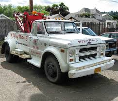 Semitrckn 1968 Chevrolet C5000 Wrecker   Cars   Pinterest ... Railroad Constr Trucks Equip Reduction Auction In Calhoun Georgia 2000 Intertional 9400 Eagle Semi Truck Item I6104 Sold I85 Heavy Truck Towing Lagrange Ga Lanett Al Auburn 334 1990 Chevrolet C60 Flatbed J5420 Novemb 7 Ton Stock Photos Images Alamy 2018 Mitchell Oemand Medium 53gb From Manager Se Edition Youtube Marlinton New Vehicles For Sale Ryder Signs Exclusive Deal With La Eleictruck Maker Chanje