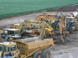 Heavy Equipment - Wikipedia