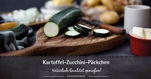 Backen De Auf Instagram Votezumsonntag Schmeckt Perfekt Rezepte Kw 36 2019