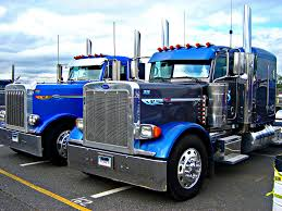2 Days To U.S. Dieisel National Truck Show At Raceway Park… | Flickr National Truck Driver Appreciation Week Ats Game American Driving Championships Finals Hlights Youtube Video Diesel Army Reddaway At The 2013 Ntdc Ntdaw Hashtag On Twitter Vhireland Cnn In The Front Of Tennis Center Editorial Image 2008 1800 Boom Crane For Sale Cranenetworkcom Schneider David Valenzuela Flickr 40 Ton Gr Rental Sterling Details 2016 Trucking Moves America