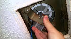 Ceiling Fan Model Ac 552al Remote by 100 Nutone Bath Fan Upgrade Kit Home Depot Modish Ligh In